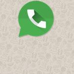 Фон в WhatsApp: поиск и выбор обоев чата