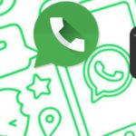 Пометка для пересланных сообщений WhatsApp