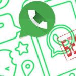 Бесплатный ли WhatsApp