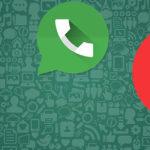 Как удалить сообщение в WhatsApp у всех
