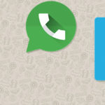 Как сделать ссылку на WhatsApp в Instagram