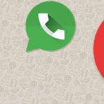 Как удалить WhatsApp на Android