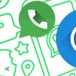 Неправильное время входящих сообщений в WhatsApp