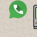 WhatsApp несовместим с вашим устройством